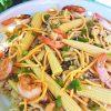 Salade-asiatique-crevettes-camping-raisonetgourmandise