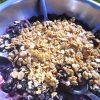 croustade-dans-la-poele-dessert-camping-raisonetgourmandise