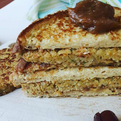 pain-doré-avoine-et-quinoa-falafel-raisonetgourmandise.com_2