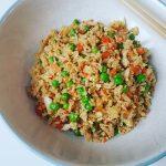 riz-frit-sante-leger-raisonetgourmandise