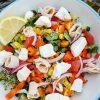 salade-dete-dinde-et-fromage-en-grain-camping-raisonetgourmandise