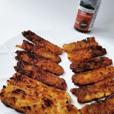 Bacon-de-tempeh-raisonetgourmandise.com