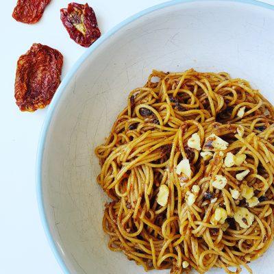 Basilic-tomates-sechees-vegan-raisonetgourmandise (2)