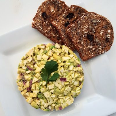 Tartare-végétarien-au-tofu-raisonetgourmandise.com
