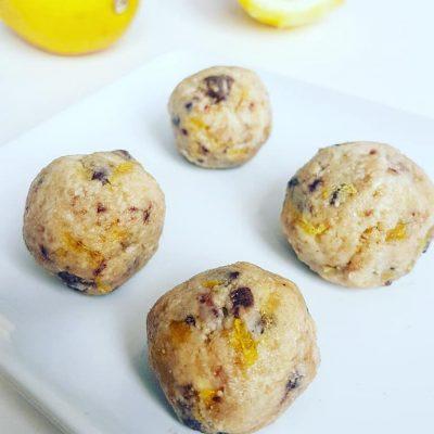 boules-denergie-cajou-chocolat-agrumes-raisonetgourmandise