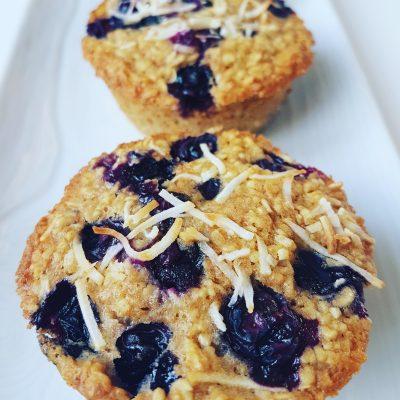 muffins-aux-bleuets-avoine-sans-produits-laitiers-raisonetgourmandise.com