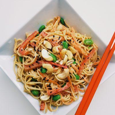 salade-de-pates-asiatique-sauce-wafu-maison-raisonetgourmandise.com