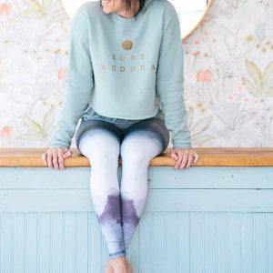 Legging-rose-buddha-recycle-laclouise-raisonetgourmandise_2