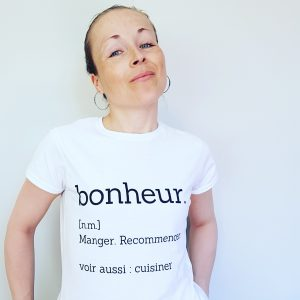 tshirt-bonheur-femme-ado-quebec-raisonetgourmandise_2