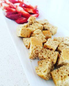 Shortcake-aux-fraises-santé-yogourt-raisonetgourmandise (1)