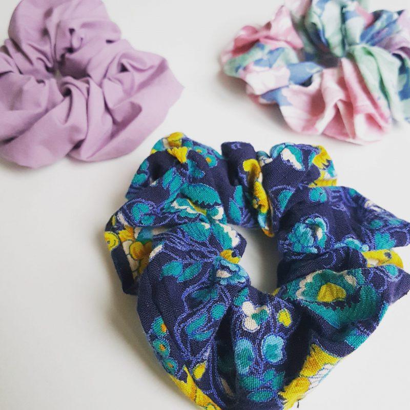 chouchou-cheveux-fleurs-faitauquebec-trio-raisonetgourmandise (5)