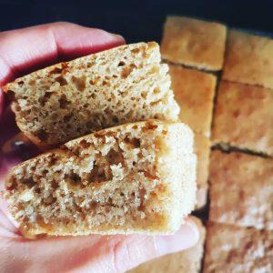 gâteau-cake-vanille-santé-raisonetgourmandise (2)