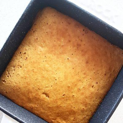 gâteau-cake-vanille-santé-raisonetgourmandise