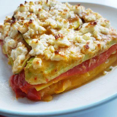 lasagne-ratatouille-vegetalienne-raisonetgourmandise.com_3