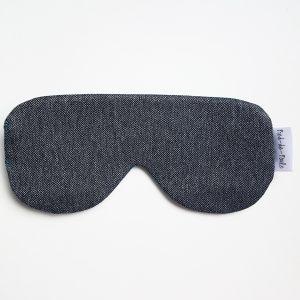 masque-de-sommeil-fait-au-quebec-gris-turquoise-raisonetgourmandise (3)