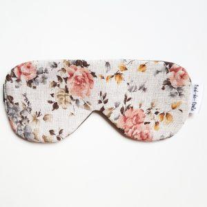 masque-de-sommeil-fleur-vintage-faitauquebec-raisonetgourmandise (3)