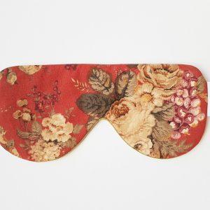 masque-de-sommeil-fleur-vintage-faitauquebec-raisonetgourmandise (5)