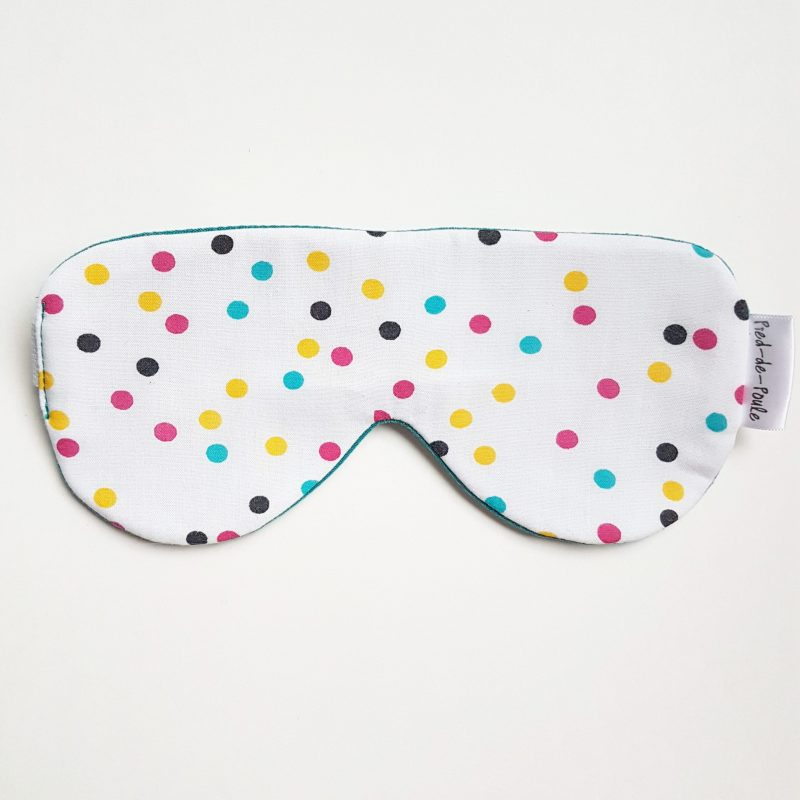masque-de-sommeil-pois-multicolores-faitauquebec-raisonetgourmandise (2)