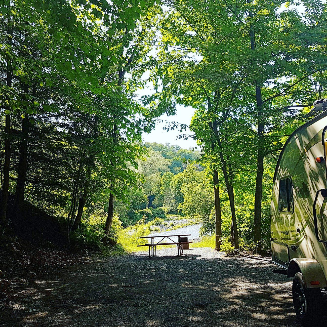 camping-parc-de-la-gorge-coaticook-raisonetgourmandise-1