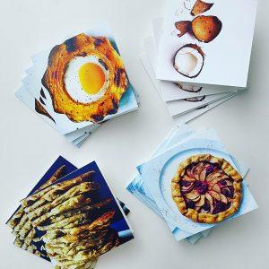 cartes-de-souhaits-gourmandes-I-raisonetgourmandise.com