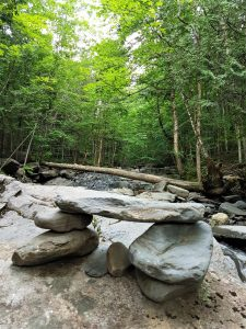 sentiers-parc-gorge-coaticook-raisonetgourmandise-3