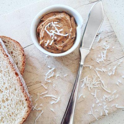 tartinade-beurre-noix-graines-erable-noix-de-coco-raisonetgourmandise (1)