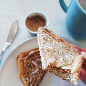 tartinade-beurre-noix-graines-erable-noix-de-coco-raisonetgourmandise (2)