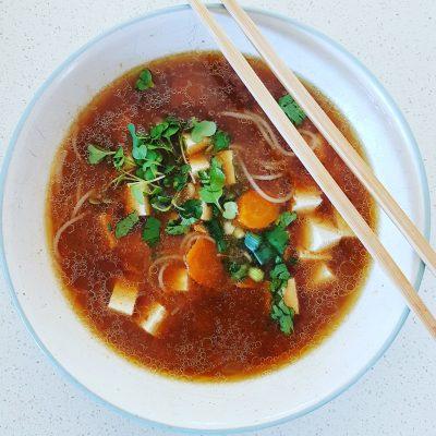 soupe_asiatique_tofu_raisonetgourmandise.com