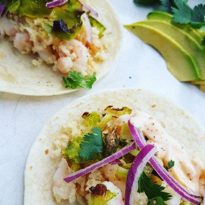 tacos-crevettes-croustillantes-raisonetgourmandise.com